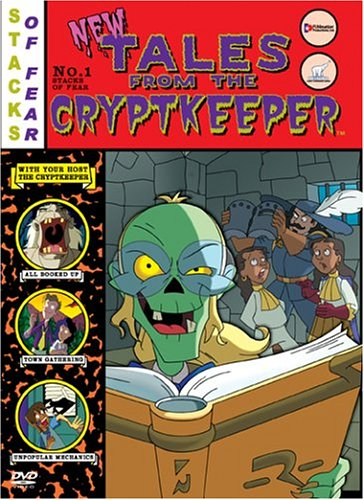 Http://saturdaymorningsforeverblogspotcom/2014/10/tales-from-cryptkeeperhtml